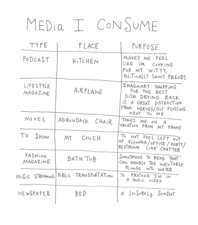 media_mari-1